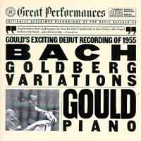 cover/Cover-GlennGould-Bach1955.jpg (200x200px)