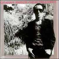 Cover-GrahamParker-Heat.jpg (200x200px)