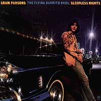 Cover-GramParsons-Sleepless.jpg (200x200px)