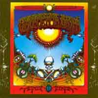 Cover-GratefulDead-Aoxomoxoa-small.jpg (200x200px)