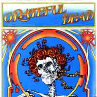 Cover-GratefulDead-Live1971.jpg (200x200px)