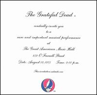 Cover-GratefulDead-OneVault.jpg (200x197px)