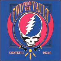Cover-GratefulDead-TwoVault.jpg (200x200px)