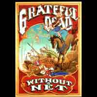 Cover-GratefulDead-Without.jpg (200x200px)