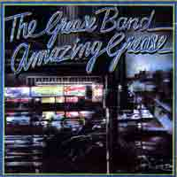 Cover-GreaseBand-Amazing.jpg (200x200px)
