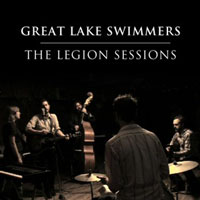 Cover-GreatLakeSw-Legion.jpg (200x200px)