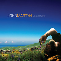 Cover-JMartyn-HeavenEarth.jpg (200x200px)