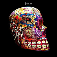 Cover-James-PetiteMort.jpg (200x200px)