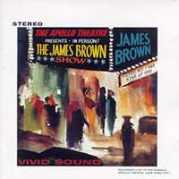 Cover-JamesBrown-Apollo.jpg (200x200px)