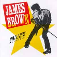 Cover-JamesBrown-Hits.jpg (200x200px)