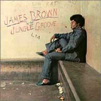 Cover-JamesBrown-Jungle.jpg (200x200px)