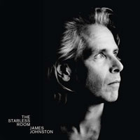 Cover-JamesJohnston-Starless.jpg (200x200px)
