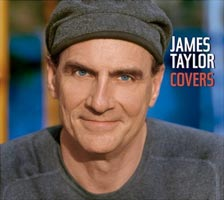Cover-JamesTaylor-Covers.jpg (224x200px)