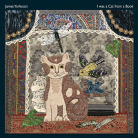 Cover-JamesYorkston-CatBook.jpg (200x200px)