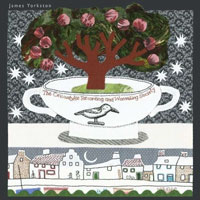 Cover-JamesYorkston-Cellardyke.jpg (200x200px)