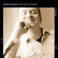 Cover-JamesYorkston-Roaring.jpg (200x200px)