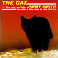 Cover-JimmySmith-Cat.jpg (200x200px)