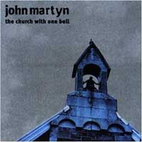 Cover-JohnMartyn-Church.jpg (200x200px)