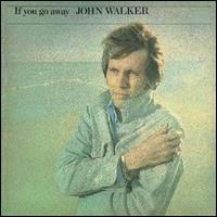 Cover-JohnWalker-GoAway.jpg (200x200px)