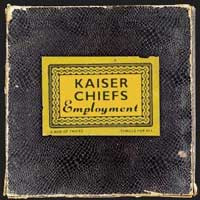 Cover-KaiserC-Employment.jpg (200x200px)