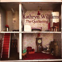 Cover-KathrynWilliams-Quickening.jpg (200x200px)