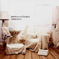 Cover-KathrynWilliams-Relat.jpg (200x200px)