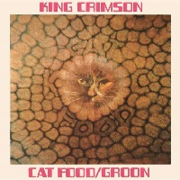 Cover-KingCrimson-CatFood.jpg (200x200px)