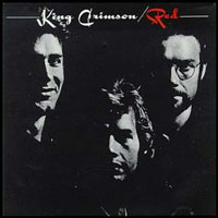 Cover-KingCrimson-Red.jpg (200x200px)
