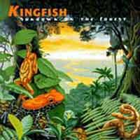 Cover-Kingfish-Sundown.jpg (200x200px)