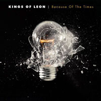 Cover-KingsOfLeon-BOTT.jpg (200x200px)