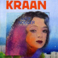Cover-Kraan-AndyNogger.jpg (200x200px)