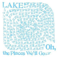 Cover-LAKE-Places.jpg (200x200px)
