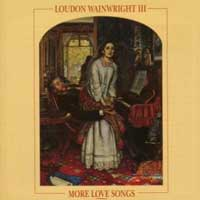 Cover-LWainwright3-More.jpg (200x200px)