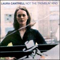 Cover-LauraCantrell-Tremblin.jpg (200x200px)