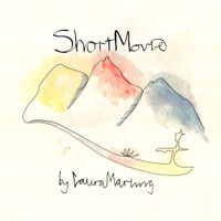 Cover-LauraMarling-ShortMovie.jpg (200x200px)