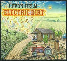 Cover-LevonHelm-ElectricDirt.jpg (221x200px)