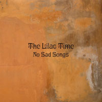 Cover-LilacTime-NoSadSongs.jpg (200x200px)