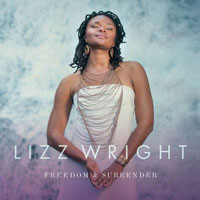 Cover-LizzWright-Freedom.jpg (200x200px)