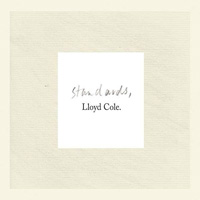 Cover-LloydCole-Standards.jpg (200x200px)