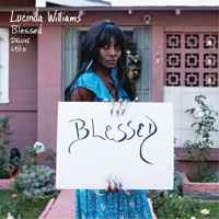 Cover-LucWilliams-Blessed.jpg (200x200px)