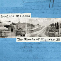 Cover-LucWilliams-Ghosts.jpg (200x200px)