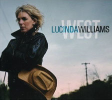 Cover-LucindaWilliams-West.jpg (225x200px)