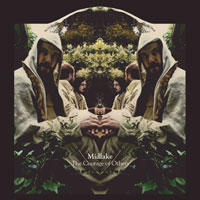 Cover-Midlake-Courage.jpg (200x200px)