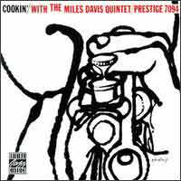 Cover-MilesDavis-Cookin.jpg (200x200px)