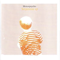 Cover-Motorpsycho-Serpentine.jpg (200x200px)