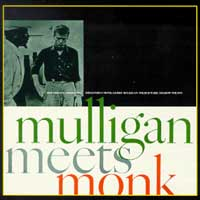 Cover-MulliganMonk.jpg (200x200px)