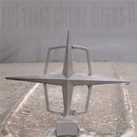 Cover-NeilYoung-Chrome2.jpg (200x200px)