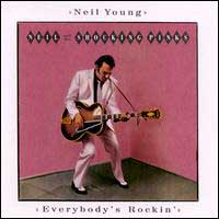 Cover-NeilYoung-Everybody.jpg (200x200px)