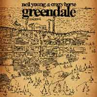 Cover-NeilYoung-Greendale.jpg (200x200px)