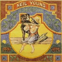 Cover-NeilYoung-Homegrown.jpg (200x200px)